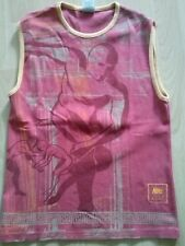 Camiseta Esport Chico NIKE  - Talla L- 100%  Algodón