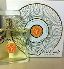 Bond No. 9 New York Fling 3.4 oz / 100 ml  Women's Eau De Perfume Sp.NIB - Rare