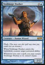 Voidmage Husher | NM | IDW promos | Magic MTG