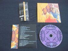JETHRO TULL, A Live: Live in Philadelphia, PA 1980, CD Mini LP, EOS-219
