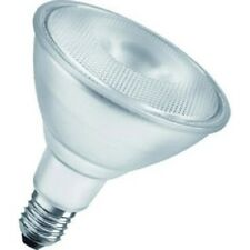Osram Parathom ADVANCED PAR38  LED  E27 14W =1000 Lumen  warmweiß 2700K dimmbar