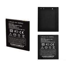 Original For THL T6 T6S T6 Pro Replacement Battery 3.7V 1900mAh Li-ion Backup