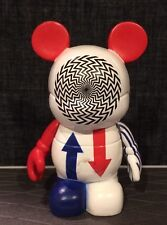 "Disney Vinylmation 3"" - Urban 6 - Nature Cycle"