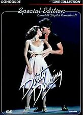Dirty Dancing - Special Edition [Special Edition] von Emi... | DVD | Zustand gut