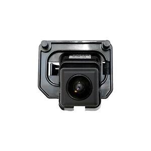 For Honda CR-V (2014), CR-V LX (2015-2016) Backup Camera OE Part # 39530-T0A-A11