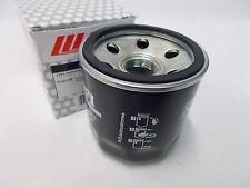 Hydraulic Filter replaces Kubota HH3A0-82630, HHK32-16770, W21TSH3A00, 3A431-826