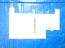 Samsung Memoria RAM de base 305V NP305V5A Unidad De Disco Duro Cubierta BA75-03211B