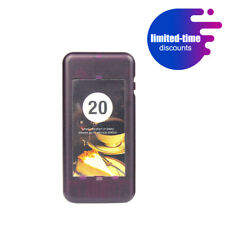 Coaster Pager For T111t112 Restaurant Pager System Clinc Food Truck Cafe Club