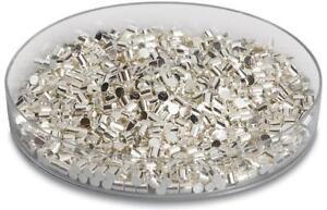 Silver Pellets [Ag]