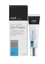 Eye Freeze MD Visage Multi Action x 5