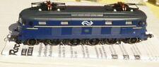 Rocco 61413 NS Set Train de Betterave Électrique HO