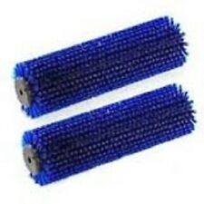 Truvox Scrubber Dryer Hard Brush (BLUE 2 REQUIRED) (34cm) 90-0089-0000