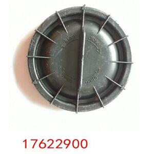 For BMW F20 318 320 325 2011 15933300 Headlamp Dust Cover Headlight Cap