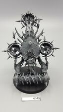 Warhammer 40k Death Guard Foetid Bloat-Drone 6345
