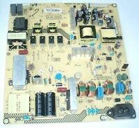 PANASONIC T420HVN02.0 POWER SUPPLY BOARD 715G5407-P01-000-003S PWTV1QA1AABB 1217