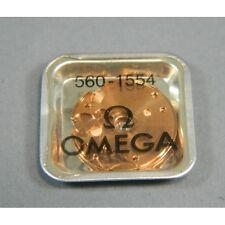 Omega 560-1554 Plaque de maintien