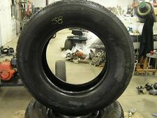 General Radial ST 205 75 15 inch 205/75/15 97S Tire