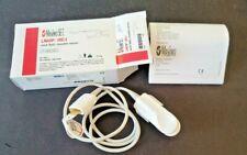 Masimo LNOP DC-I Adult SpO2 Reusable Sensor - Ref 1169