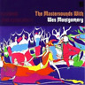 The Mastersounds With Wes Montgomery (UK IMPORT) CD NEW