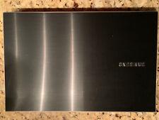 Samsung Laptop NP300V5A-A04US Win 10 Pro