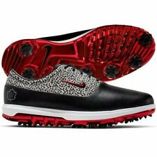 New Rare Sold Out Nike Air Zoom Victory Tour Nrg Golf Shoes Nrg Rory McIlroy Hot