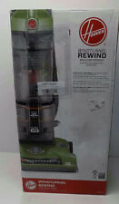 BRAND NEW Hoover T-Series WindTunnel Rewind Bagless Upright Vacuum, UH70120