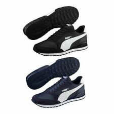 Puma St Runner v2 NL unisex cortos   marca de zapatillas deporte   zapato   textil-nuevo