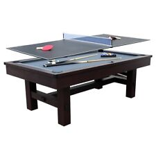 Sportcraft Billiards For Sale EBay - Sportcraft monument billiard table