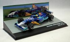 Sauber Petronas c23 Felipe Massa-p12 - 2004,f1 Cars, Maßstab 1/43