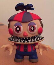 Funko Mystery Mini Five Nights at Freddys Sister Series 2 BALLOON BOY 1/24