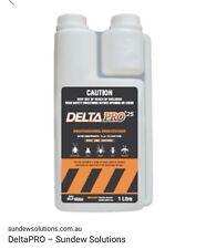 1L Delta PRO 25 SC Insecticide Deltamethrin ,bed bug matress - cislin