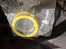 JCB PISTON SEAL P/N 2411/7507 FOR WHEELED LOADERS DIGGERS EXCAVATOR TELEHANDLER
