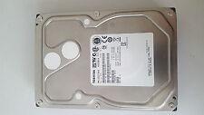 1 TB SATA Toshiba  7200rpm 64MB MK1002TSKB 3.5 Festplatte