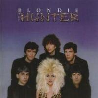 Blondie - The Hunter (NEW CD)