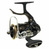Daiwa Switch Hitter LBD (Spinning) From Japan