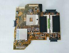 Asus U53F REV.2.1 Motherboard  DDR3 mainboard 60-NZ6MB1000-D03 U53F