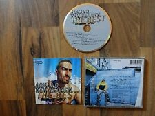 Armand van Helden Best-Greatest hits (1997) [CD]