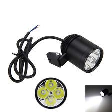 2Pcs 4X 30W XM-L2 LED Spot Bulb Fog Light Lamp For 12V Car Motorcycle New