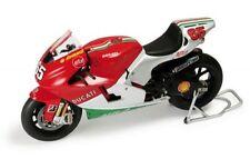 IXO MODELS BRB002 Ducati Desmosedici Capirossi 2006 scala 1/12