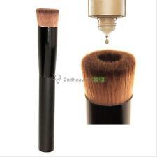 Pro Makeup Brush Face Powder Foundation Liquid Concave Blend Brush Cosmetic Tool