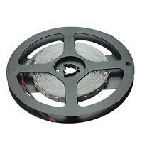 J4 Super hell 5M 300 SMD 5630 LED Strip Streifen Leiste Band Lichterkette weiss