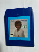 ANNE MURRAY SOMEBODY'S WAITING 8 TRACK TAPE