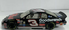 DALE EARNHARDT GOODWRENCH RACING CAR #3 1:24 SCALE MONTE CARLO BY HASBRO
