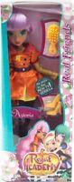 Regal Academy Real Friends Astoria Bambola Doll Giochi Preziosi