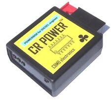Chip tuning power box Opel INSIGNIA 2.0 CDTI BiTurbo 2012> 143KW 194PS & 195PS