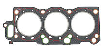 Ajusa 10089200 Head Gasket For 1995-06 Toyota Camry 3.0L V6 Right Passngr Side