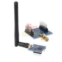 CC2530 Development Board CC2530F256 Serial Core WLAN Wireless Module For Zigbee