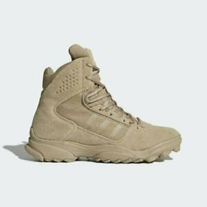 Adidas GSG - 9.3 Einsatzstiefel Desert Boots Stiefel Schuhe U41774