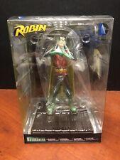 Kotobukiya Artfx Statue DC Comics Robin TAMP0099