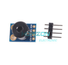 Contactless 3-5V Mlx90614Esf-Bcc Infrared Thermometer Ir Sensor for Arduino